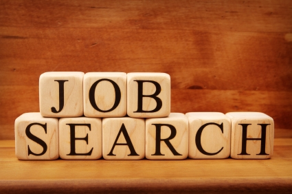The 2 Things You Need to Remember When You're Burned on the Job Search