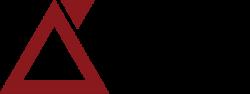 Asian Institute for Alternative Dispute Resolution