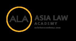 Asia Law Academy Sdn Bhd