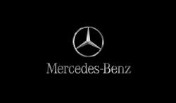 Mercedes Benz Services Malaysia Sdn Bhd