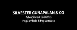 Silvester Gunapalan & Co.