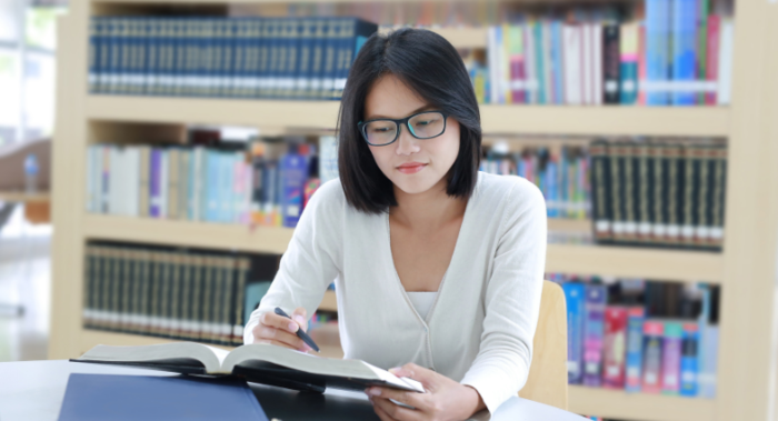 Interesting Things About Being A Law Student