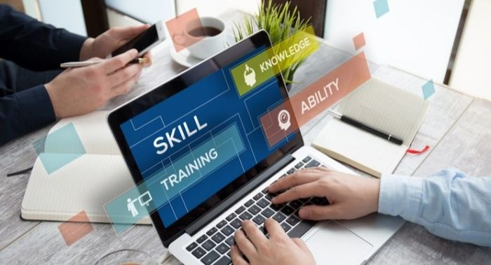 5 Skills You Should Develop Before Pursuing a Legal Career