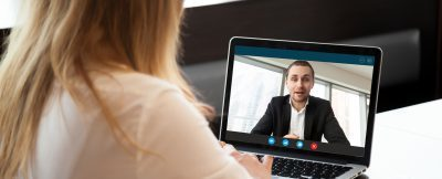 How to Prepare for an Online Job Interview