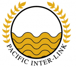 PACIFIC INTER-LINK SDN BHD