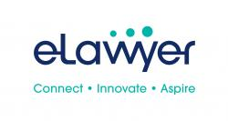 eLawyer Recruitment