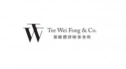 Tee Wei Fong & Co.