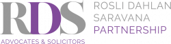 Rosli Dahlan Saravana Partnership