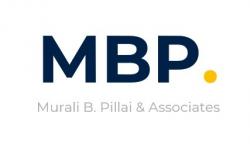 Murali B Pillai And Associates