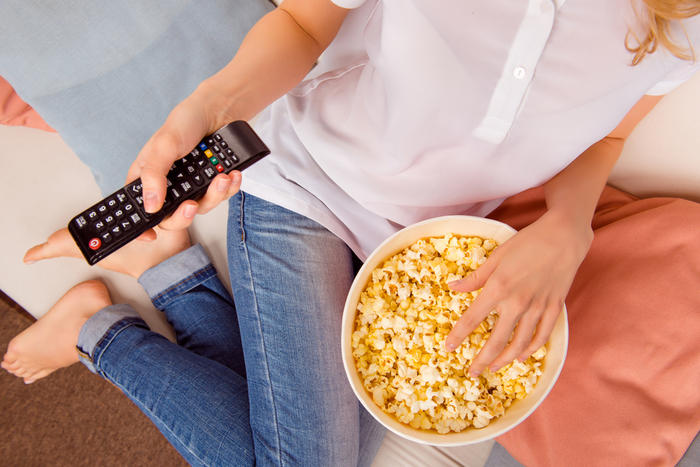 3 Things Law Students and Graduates Can Learn From Legal TV Shows