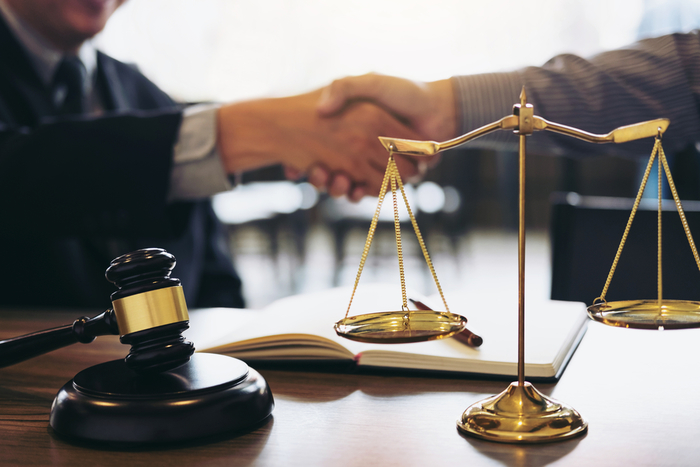 What Makes A Good Lawyer?